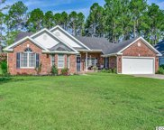 4807 National Dr., Myrtle Beach image