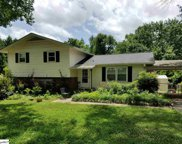 228 Brookmere Road, Simpsonville image