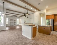 13111 W Berridge Court, Litchfield Park image