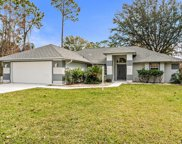 35 Wellford Ln, Palm Coast image