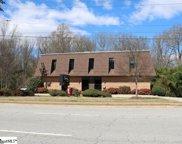 333 Wade Hampton Boulevard, Greenville image