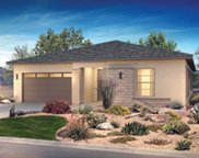 13437 W Miner Trail, Peoria image