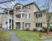 15300 112th Ave NE Unit A111, Bothell image