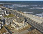 335 Ocean St, Marshfield image