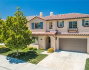 27223 ICY WILLOW Lane, Canyon Country image