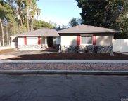 306   N Ventura Street, Anaheim image
