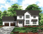 3724 Eaglebrook  Drive, Gastonia image
