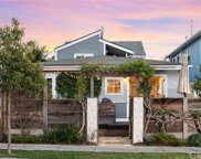 708 Avocado Avenue, Corona Del Mar image