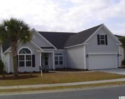 121 Willow Bay Dr., Murrells Inlet image