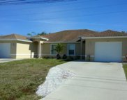 313 NE 24th AVE, Cape Coral image
