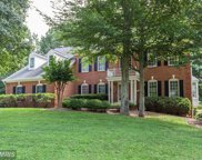 7513 CANNON FORT DRIVE, Clifton image