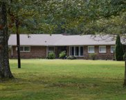 1406 Kennedy Dr, Manchester image