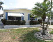 11301 Bougainvillea LN, Fort Myers Beach image