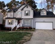 5302 Autumn Woods Drive, Greensboro image