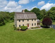 681 Post RD, South Kingstown image