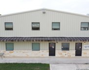 37535 Interstate 10 W Unit 2, Boerne image