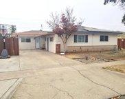4547 N Price, Fresno image