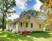 3008 County Road J, Mounds View image