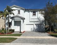 2949 Ne 2nd Dr, Homestead image