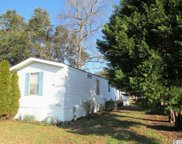 14 Musket St., Murrells Inlet image