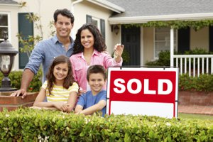 Sell Your Myrtle Beach Home