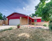 11934 West 65th Place, Arvada image