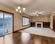 6400 Crosby Avenue, Inver Grove Heights image