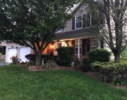 6919 Lincoln, Lower Macungie Township image