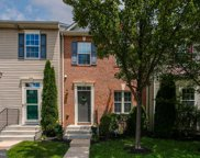 1823 Reading   Court, Mount Airy image