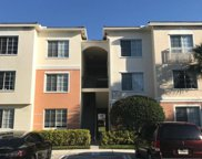 10205 Myrtlewood Circle W, Palm Beach Gardens image
