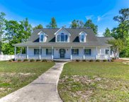 923 Grace Drive, Conway image