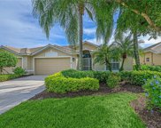 3996 Cordgrass Way, Naples image