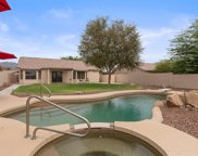 8783 E Brilliant Sky Court, Gold Canyon image