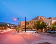 345 Lincoln Avenue Unit 202 & 203, Steamboat Springs image