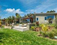 6509     Palos Verdes Drive E, Rancho Palos Verdes image