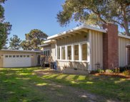 260 Crocker Avenue, Pacific Grove image