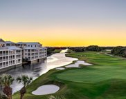 7791 Kiva Way Unit 301, Gulf Shores image