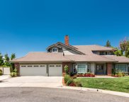 380 FORELOCK Court, Simi Valley image