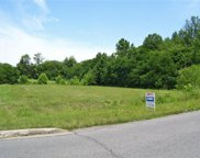 Lot 2&3 State Hwy 7, North Vernon image