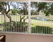 18081 SE Country Club Drive Unit #279, Tequesta image