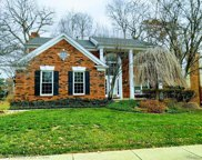 1235 THAMES, Rochester Hills image