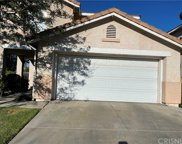 26548 Dove Court, Canyon Country image