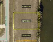 1703 NW 7th AVE, Cape Coral image