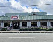 1296 S Beretania Street Unit 101, Honolulu image
