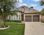 3217 Balmerino Lane, The Colony image