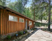 76 Old Spanish Trl, Portola Valley image