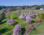 5801 SW DELKER  RD, Tualatin image