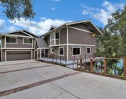 17106 Shady Lane Dr, Morgan Hill image