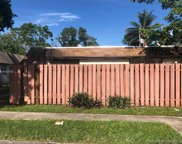 1310 Nw 8th Ave Unit #1310, Fort Lauderdale image