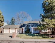 8748 Johnson Street, Arvada image